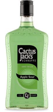 Cactus Jacks Jobs