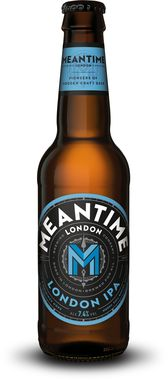 Meantime IPA 330 ml x 12