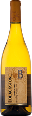 Blackstone Winemaker's Select Chardonnay, Monterey County