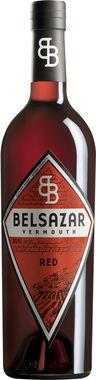 Belsazar Vermouth Red 75cl
