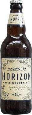 Wadworth Horizon, NRB 500 ml x 8