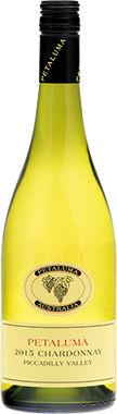 Petaluma Chardonnay, Piccadilly Valley