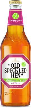 Old Speckled Hen Gluten Free NRB 500 ml x 8