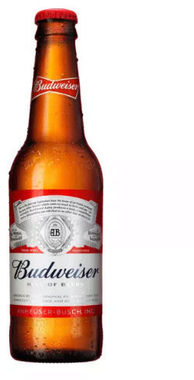 Budweiser NRB