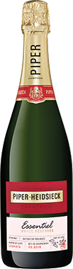 Piper-Heidsieck Essential Brut NV