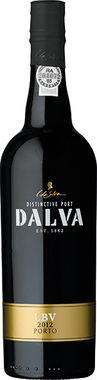 Dalva Late Bottled Vintage Port