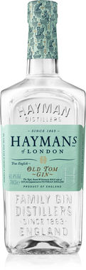 Haymans Old Tom Gin 70cl (1)