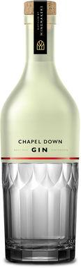 Chapel Down Bacchus Gin