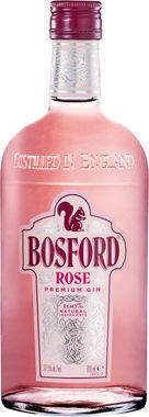 Bosford Rose Premium Gin