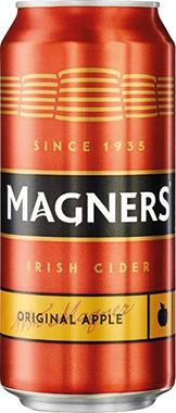 Magners Original, Can 440 ml x 24