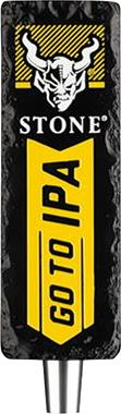 Stone Brewing Go To IPA, Keg 30 lt x 1