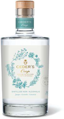 Ceder's Classic