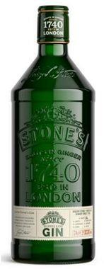 Stones Gin 70cl