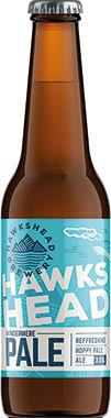 Hawkshead Windermere Pale, NRB 330 ml x 24