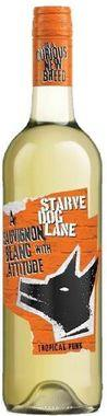 Starve Dog Lane Sauvignon Blanc, South East Australia