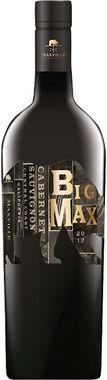 Big Max Cabernet Sauvignon, Central Coast