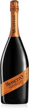 Mionetto Prestige Prosecco DOC Brut Orange Label 150cl