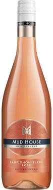 Mud House Sauvignon Blanc Rose, Marlborough - Away Strip