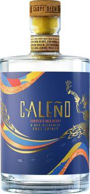 Caleno - Juniper & Inca berry 70cl