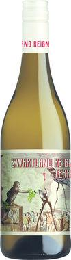 Reign of Terroir White Blend, Swartland