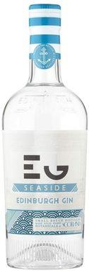 Edinburgh Seaside Gin 70cl