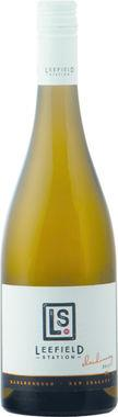 Leefield Station Chardonnay, Marlborough