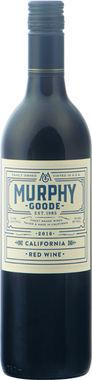 Murphy-Goode Red Blend, California