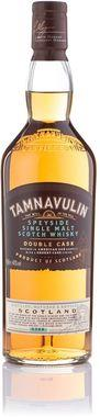 Tamnavilin Double Cask 70cl