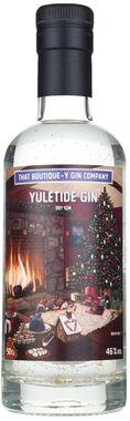 Yuletide Gin (That Boutique-y Gin Company) 70cl