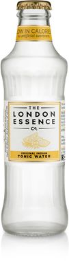 London Essence Company Indian Tonic