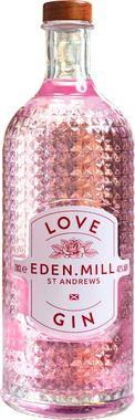 Eden Mill Love Gin 70cl
