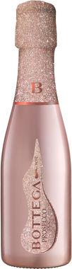 Bottega Pink Gold Rosé Prosecco DOC 20cl