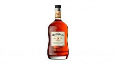 Appleton Estate 8 Year Old Reserve Casks 70cl