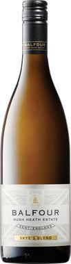 Balfour Skye's Chardonnay
