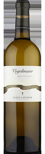 Moscato Giallo Vogelmeier Alois Lageder 2015