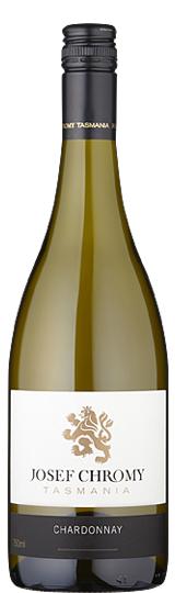 Josef Chromy Chardonnay 2013