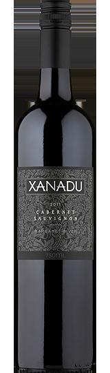 Xanadu Estate Cabernet Sauvignon 2011