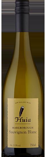 Huia Sauvignon Blanc 2016