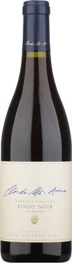 Millton Clos de Ste Anne Pinot Noir  2014