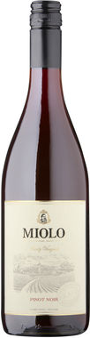 Miolo Family Vineyards Pinot Noir