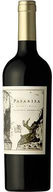 Pasarisa Patagonia Pinot Noir 2016