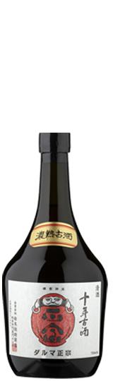 Daruma Masamune 10 Year Old Sake Gift Pack