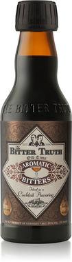 Bitter Truth Aromatic Bitters