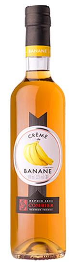 Combier Creme de Banane