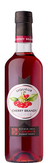 Combier Cherry Brandy