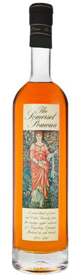 Somerset Pomona
