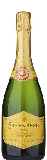 Steenberg MCC 1682 Brut ChardonnayNV