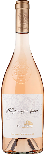 Chateau d'Esclans Whispering Angel Rosé