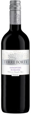 Terre Forti Sangiovese