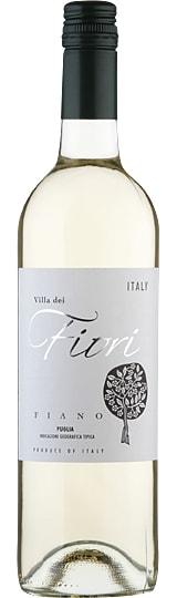 Villa dei Fiori Fiano Puglia